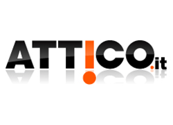 attico-partner