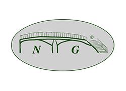 ng-partner