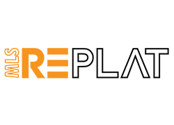 replat-partner