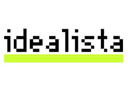 idealista-partner